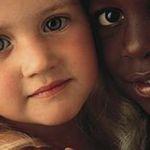3_21_perex_rasizmus