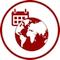 medzinarodne a svetove dni perex kolecko 100