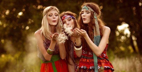 hippies-21